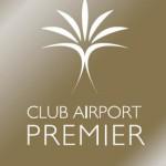 Club Airport Premier