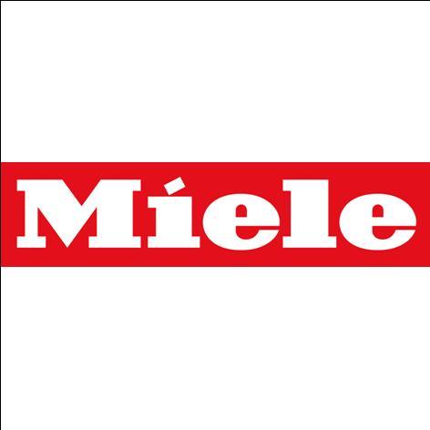 MIELE2