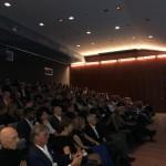 REMISE DES PRIX ArchiCOTE 2017