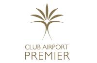 CLUB_AIPORT_PREMIER